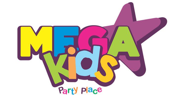 Mega Kids Party Place