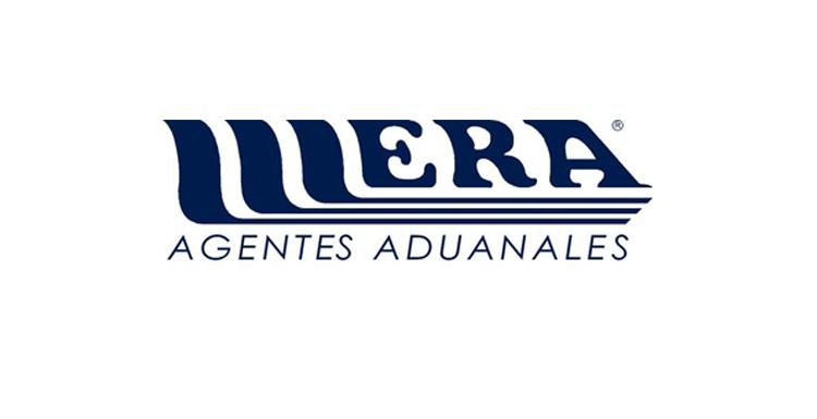 Wera Agentes Aduanales