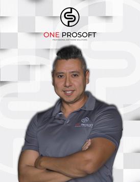 Pablo Cisneros - Dirección
