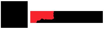 OneProSoft - Desarrollo de Software y Administración de Bases de Datos